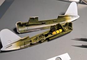 Airfix-Vought-OS2U-1-Kingfisher-011