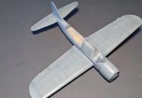 Airfix-Vought-OS2U-1-Kingfisher-014