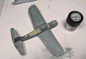 Airfix-Vought-OS2U-1-Kingfisher-015