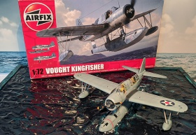 Airfix-Vought-OS2U-1-Kingfisher-021