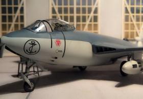 hawker-seahawk-airfix-1-72