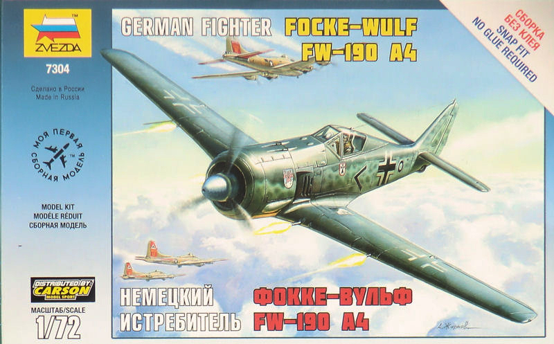 Zvezda_Fw190A-4_boxart