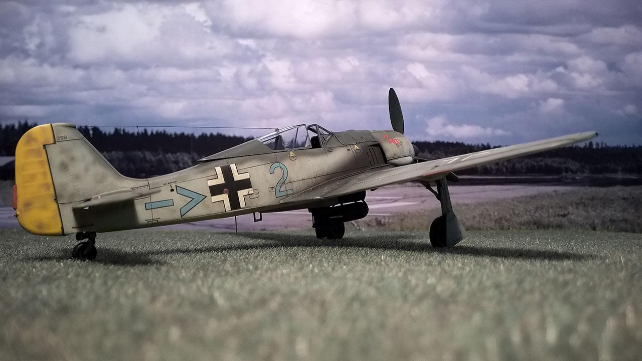 home-slider-tamiya-fw-190-a3