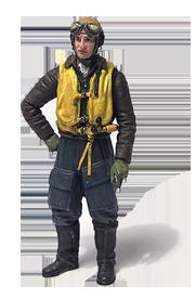 ultracast-pilot