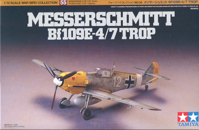 messerschmittbf109-boxart