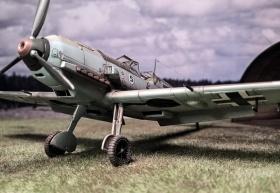 03-Airfix-BF-109E-Schlageter-Duo7