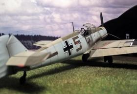 04-Airfix-BF-109E-Schlageter-Duo6