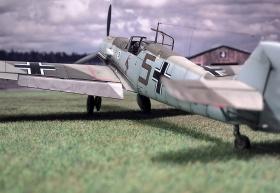 05-Airfix-BF-109E-Schlageter-Duo