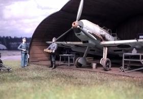 06-Airfix-BF-109E-Schlageter-Duo3