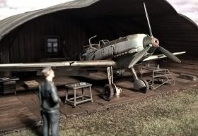 07-Airfix-BF-109E-Schlageter-Duo4