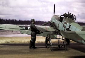 08a-Airfix-BF-109E-Schlageter-Duo12