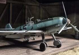 08b-Airfix-BF-109E-Schlageter-Duo15