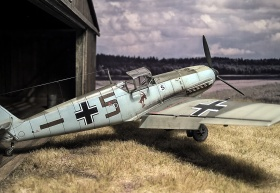 10-Airfix-BF-109E-Schlageter-Duo14