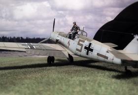 11-Airfix-BF-109E-Schlageter-Duo5