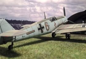 12-Airfix-BF-109E-Schlageter-Duo8