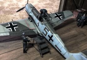 15-Airfix-BF-109E-Schlageter-Duo11
