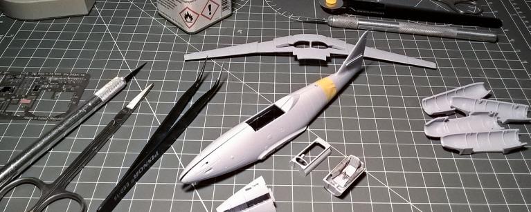 airfix-me262-build-1_72-3