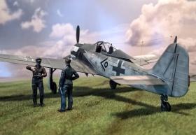 01_Focke_Wulf_190A5_Eduard