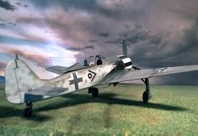 04_Focke_Wulf_190A5_Eduard