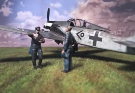 05_Focke_Wulf_190A-5_FW-190_Eduard