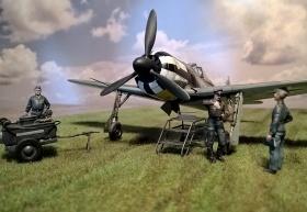 06_Focke_Wulf_190A-5_FW-190_Eduard.jpg