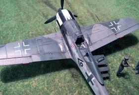 07_Focke_Wulf_190A-5_FW-190_Eduard.jpg