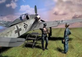 08_Focke_Wulf_190A-5_FW-190_Eduard.jpg