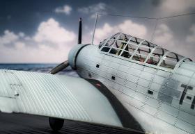 Airfix-Devastator-1-72-002