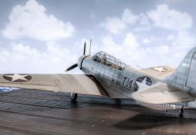 Airfix-Devastator-1-72-007