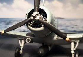 Airfix-Devastator-1-72-012