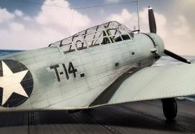 Airfix-Devastator-1-72-013