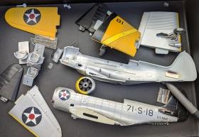 Airfix-Devastator-1-72-015