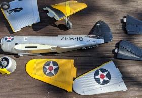 Airfix-Devastator-1-72-016