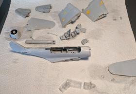 Airfix-Devastator-1-72-017