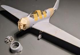 Airfix-Devastator-1-72-020