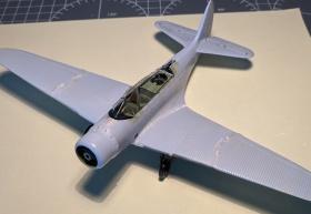 Airfix-Devastator-1-72-023
