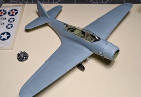 Airfix-Devastator-1-72-024