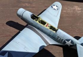 Airfix-Devastator-1-72-025
