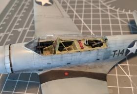 Airfix-Devastator-1-72-026