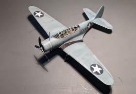 Airfix-Devastator-1-72-027
