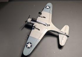 Airfix-Devastator-1-72-028