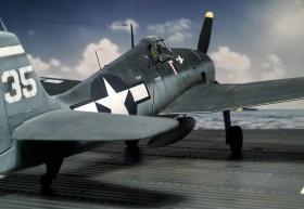 Eduard-F6F-3-00