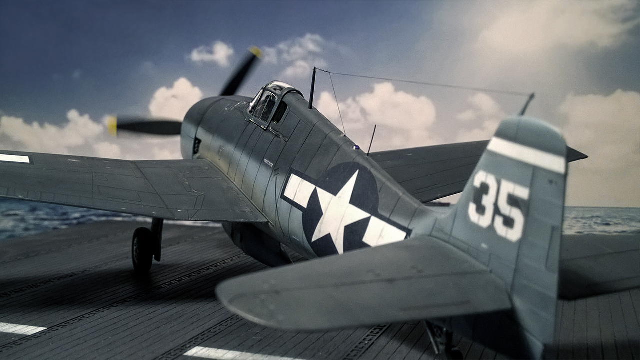 Eduard-F6F-3-002
