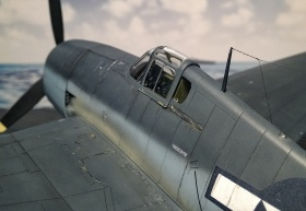 Eduard-F6F-3-003