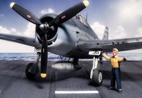 Eduard-F6F-3-004