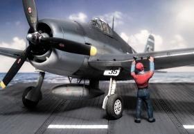 Eduard-F6F-3-04
