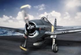 Eduard-F6F-3-11
