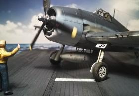 Eduard-F6F-3-12