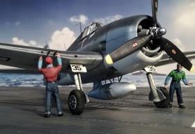 Eduard-F6F-3-13