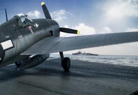 Eduard-F6F-3-14